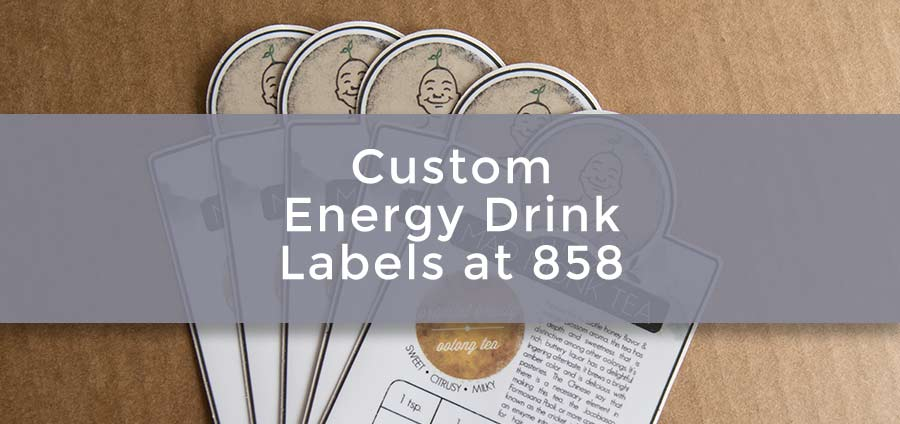858-featured-Custom-Energy-Drink-Labels-at-858-Graphics