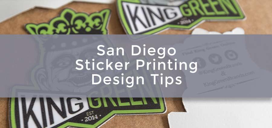 858-featured-San-Diego-Sticker-2Printing-Design-Tips