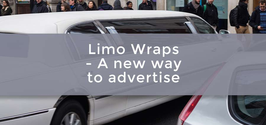 858-featured-Limo-Wraps---A-new-way-to-advertise2