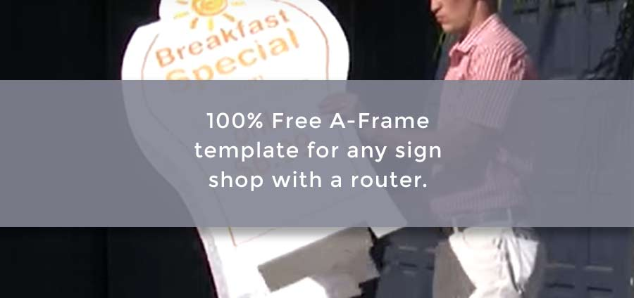 858-featured-100%-Free-A-Frame-template-for-any-sign-shop-with-a-router.