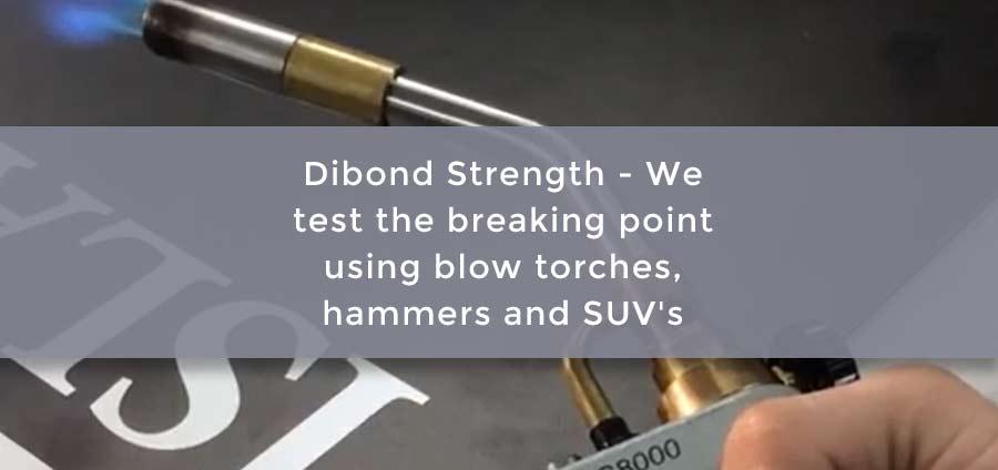 858-featured-Dibond-Strength--