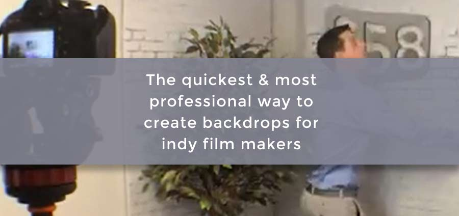 858-featured-The-quickest-&-most-professional-way-to-create-backdrops-for-indy-film-makers