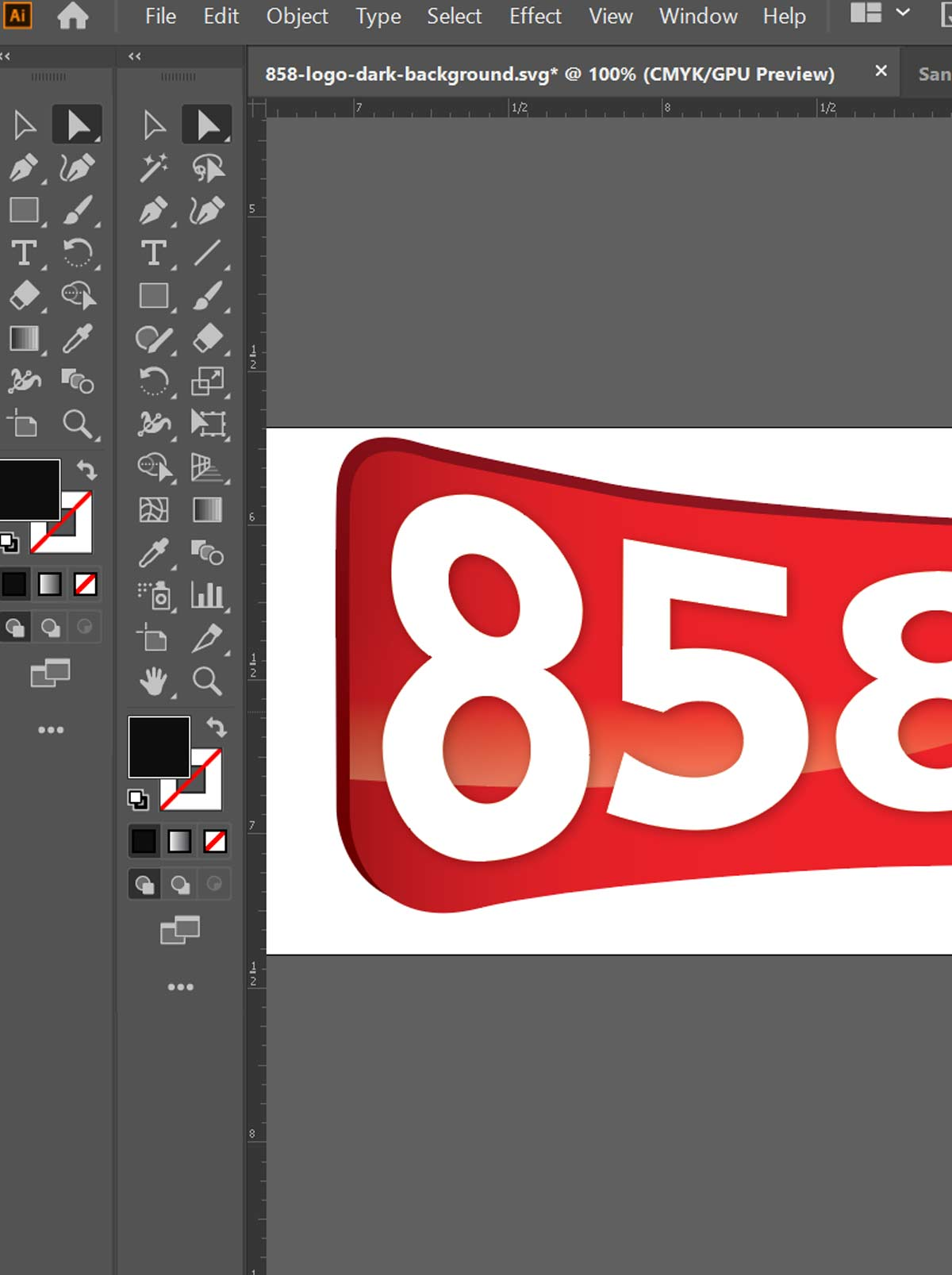 858-adobe-illustrator