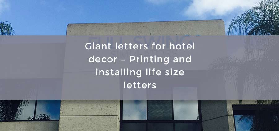 858-featured-giant-letters