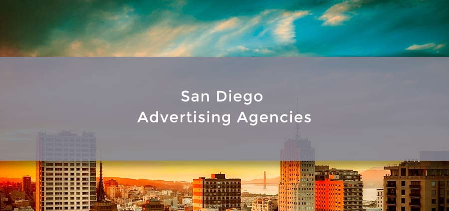 858-featuredsan-diego-advertising