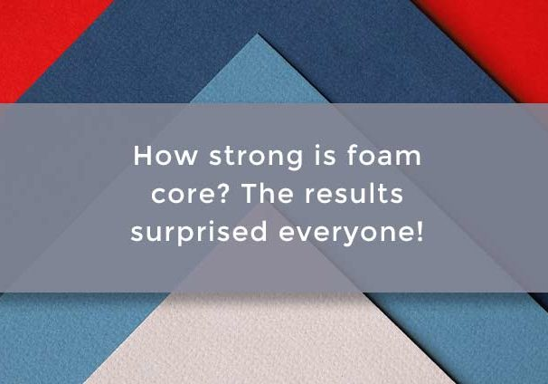 858-featured-how-strong-is-foamcore